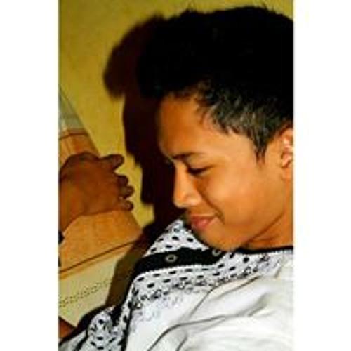 Adlan Ghiffari's avatar