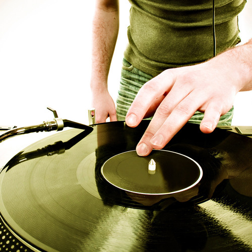 Vinyl House Trip !'s avatar