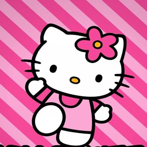 DatThang's avatar