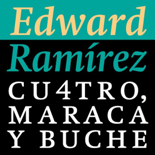 Edward4Ramirez's avatar