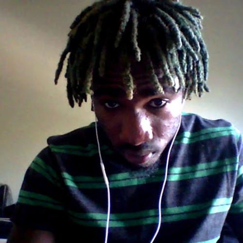 Mean Green MannyD 1's avatar
