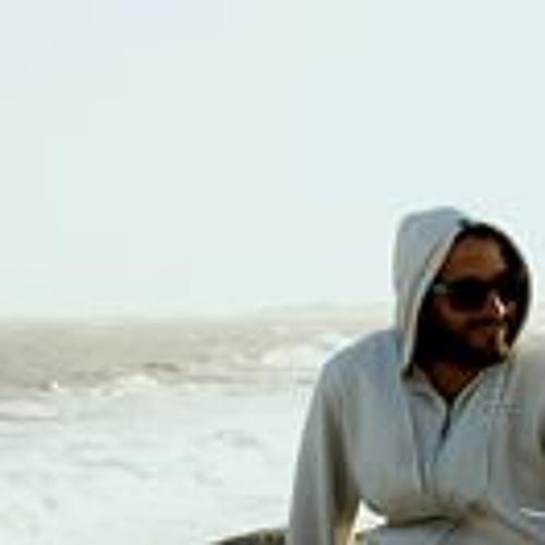 Sebastian Menendez Horta's avatar