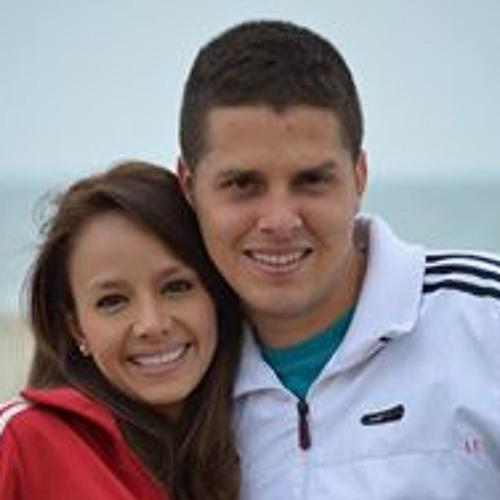 Daniela Hoyos 4's avatar