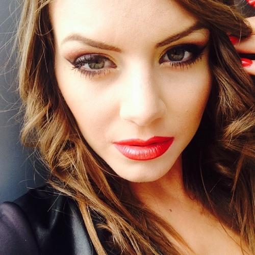 Andreea Catalina 10's avatar