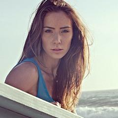 Sanora Sebastian2