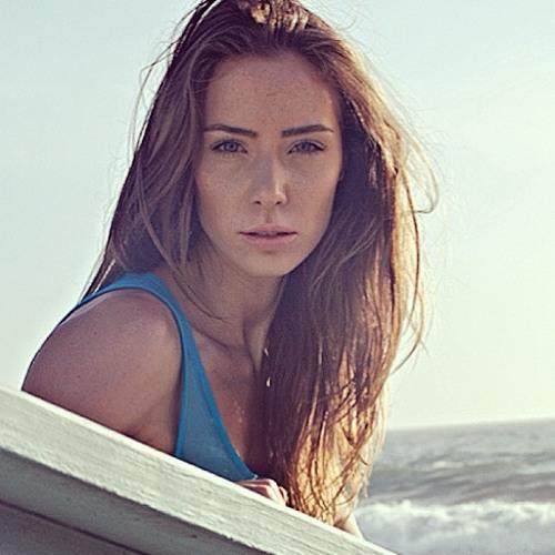 Sanora Sebastian2's avatar