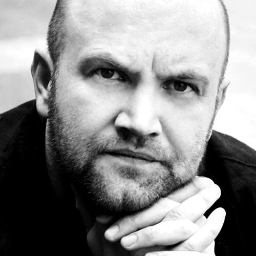 Jochen Flach's avatar