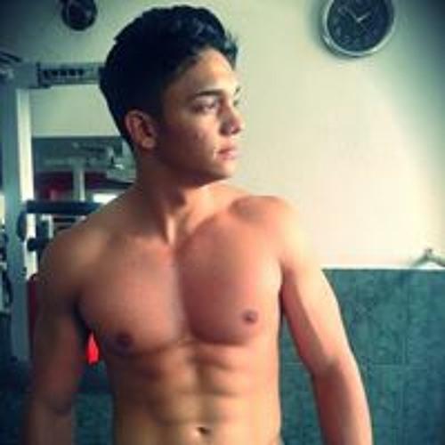 Jefferson Martins 43's avatar