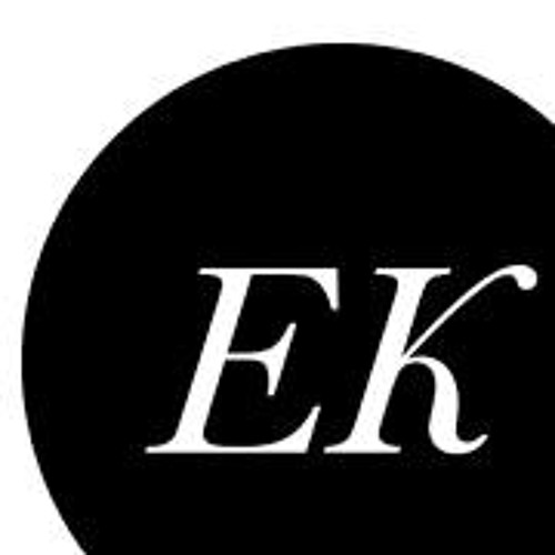 elektro-konsumenten's avatar
