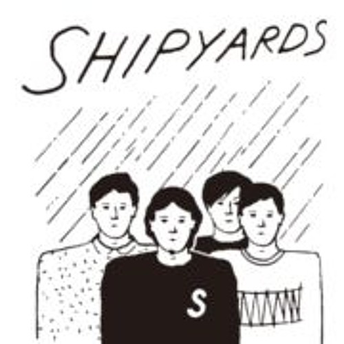 shipyards's avatar