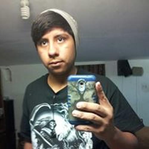 Manny Jose Lopez Jr.'s avatar
