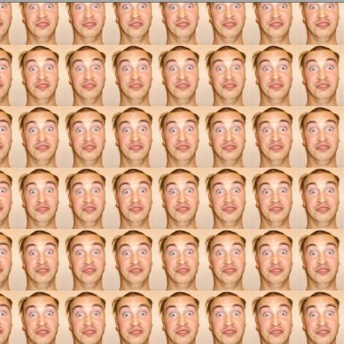 ChrisKinsella's avatar