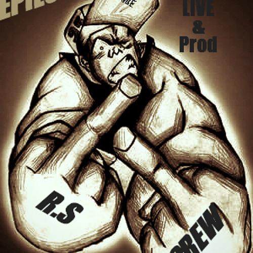 EPiLoKoR  (RS Crew)'s avatar