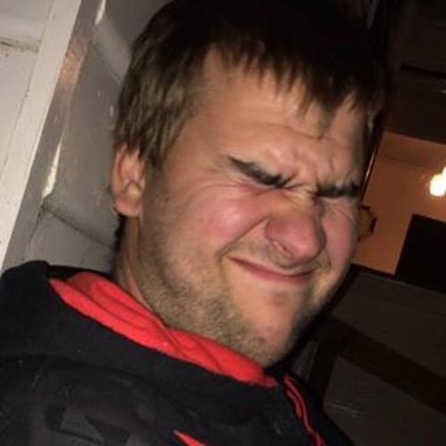 Shaun Case 3's avatar