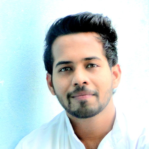 Mohammed Muhyudeen's avatar
