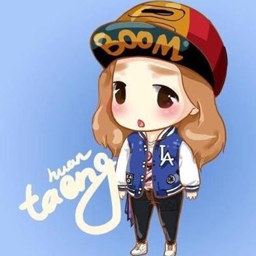 Fasdile's avatar