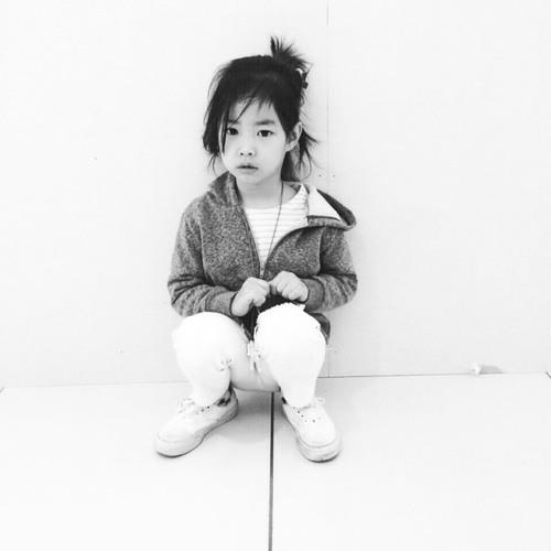 ye0bo's avatar