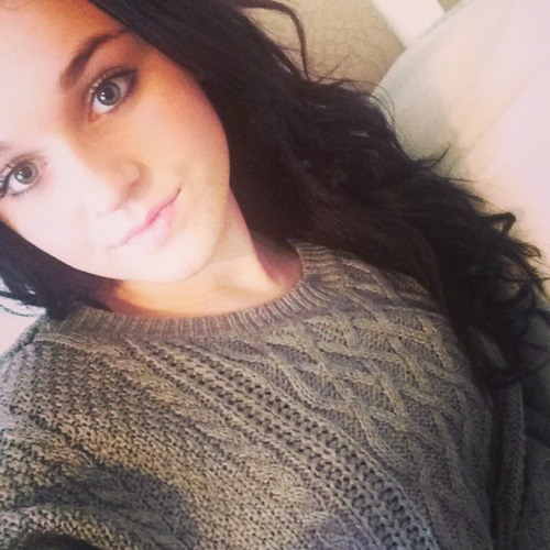 Connie Bint's avatar
