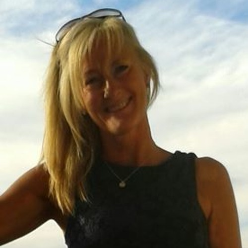 Pauline Garlinge's avatar