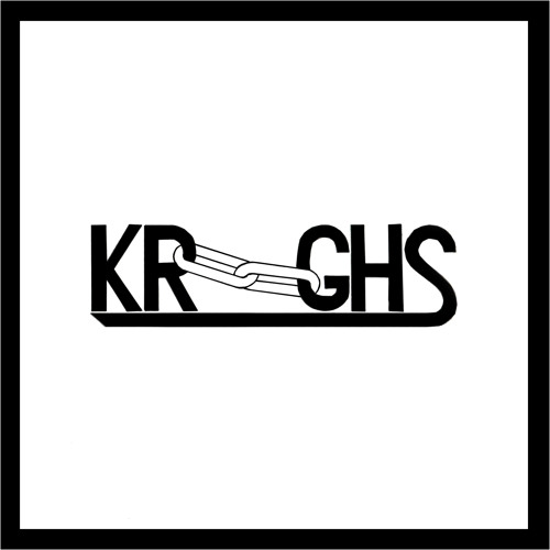 Krooghs's avatar