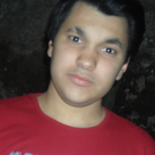 soomaa's avatar