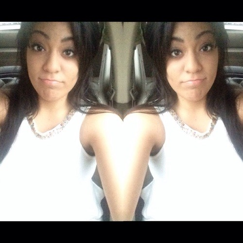 Amanda De Jesus 3's avatar