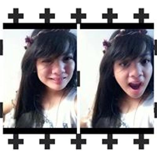 Anna Ortiz-luis's avatar