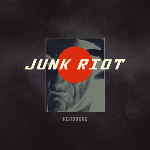 Junk Riot's avatar