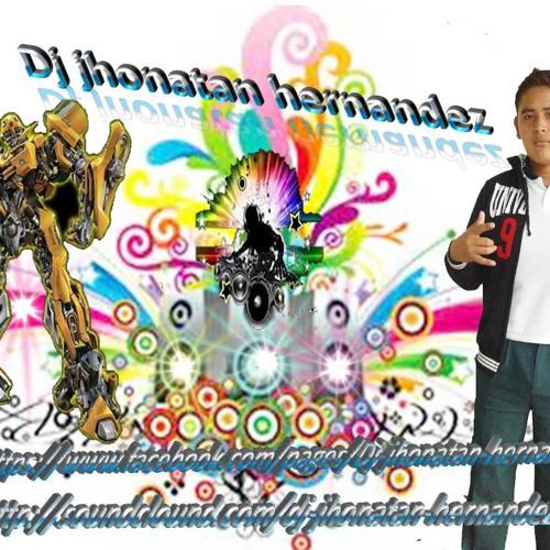 dj-jhonatan hernandez's avatar