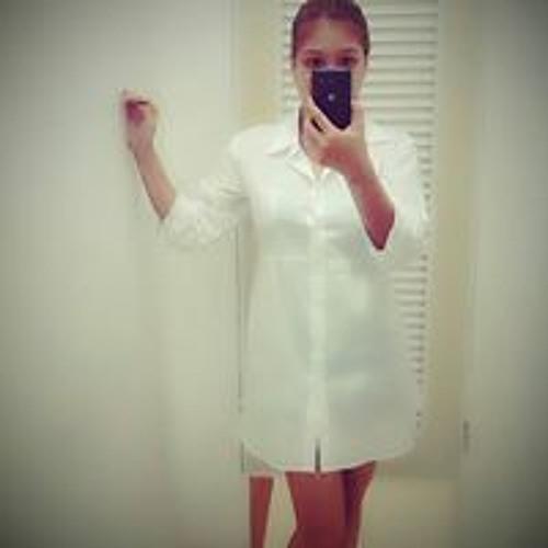 Nisza Lovean's avatar