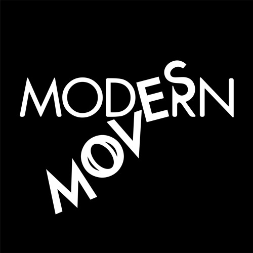 MODERN MOVES's avatar