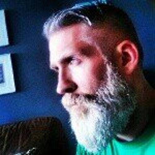 Robb Utesch's avatar