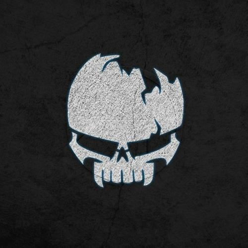 promonster's avatar