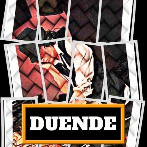 duende(PhysicalResonance)'s avatar