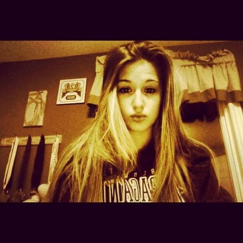 Katie Difran's avatar