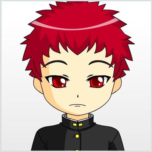 The Citi Star F.A.M.E's avatar