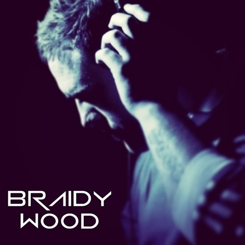 Braidy Wood's avatar