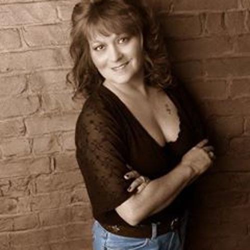 Marla Worley Dochstader's avatar
