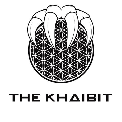The Khaibit's avatar