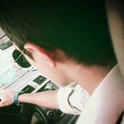 Wẩlèêd Jƛvêd's avatar