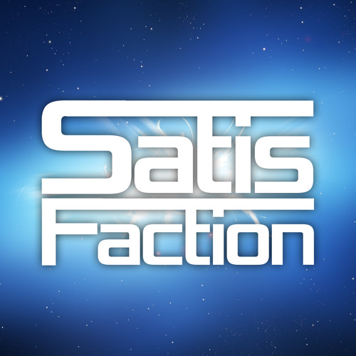 SatisfactionDJ's avatar