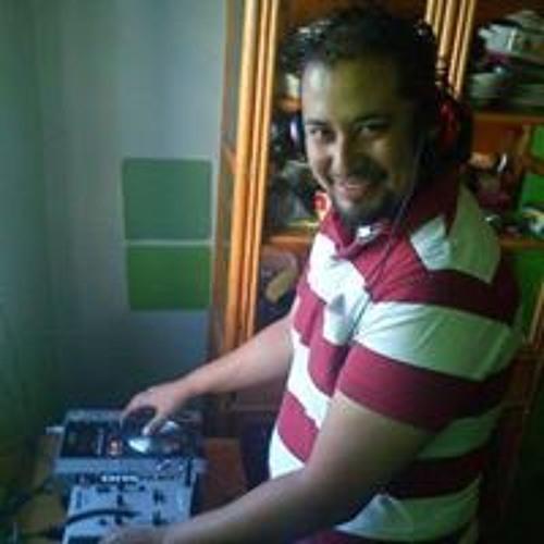 Adal Cordoba's avatar