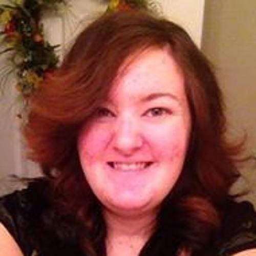 Brittany Paulus's avatar