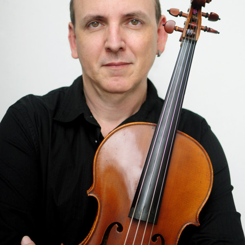 Newton Carneiro's avatar