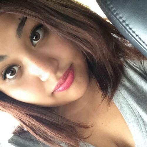 ItsAriana's avatar