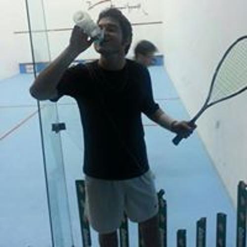 Franco Serafini 1's avatar