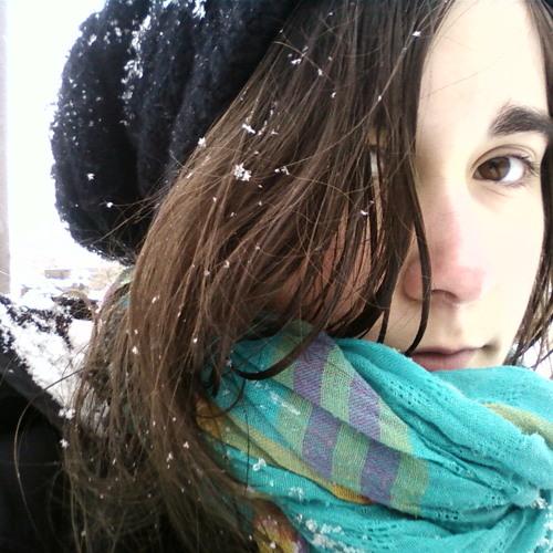 sessa105's avatar