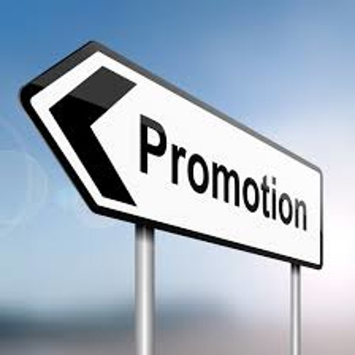 Promotion N Repost's avatar