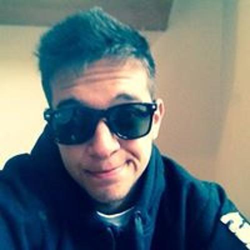 Vinicius Batista 35's avatar