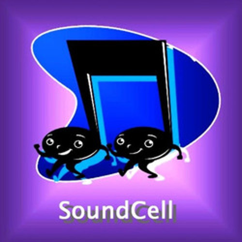 SoundCell's avatar